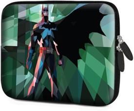 Theskinmantra 13 inch Sleeve/Slip Case
