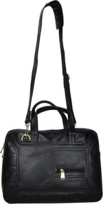 Indostyle 15 inch Laptop Messenger Bag