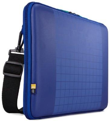 Thule 13 inch Laptop Messenger Bag