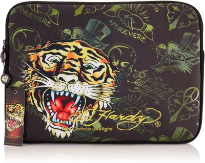Ed Hardy 11 inch Sleeve/Slip Case