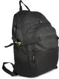 HP GlobalExplorer 20 L Backpack (Black)