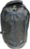 Goldendays 15 inch Laptop Backpack (Blac...