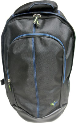 Goldendays 15 inch Laptop Backpack