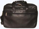 PE 17 17 x 11 Expandable Laptop Tote Bag...