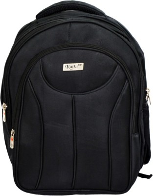 Kalki 19 inch Laptop Backpack
