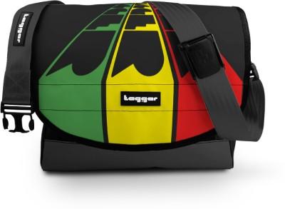 Tagger Bags Amsterdam 13 inch Laptop Messenger Bag