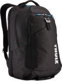 Thule 15 inch Laptop Backpack (Black)