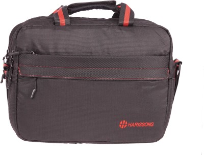 Harissons 15 inch Laptop Case