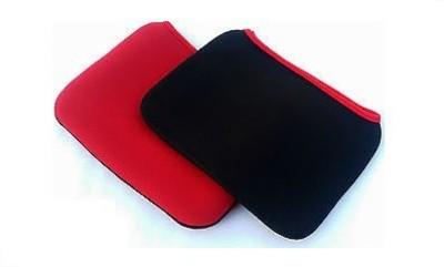 Tech Gear 8 inch Sleeve/Slip Case