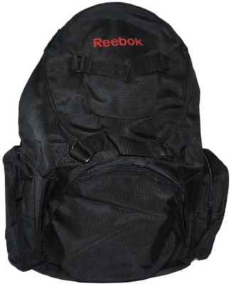 Reebok 16 inch Expandable Laptop Backpack