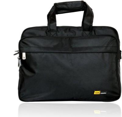 Yark 14 inch Laptop Messenger Bag