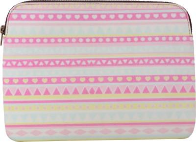 Sevya 11 inch Sleeve/Slip Case
