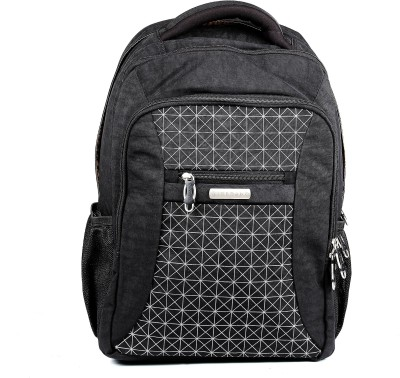 Giordano 15 inch Laptop Backpack