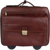 Mex 16 inch Trolley Laptop Strolley Bag ...