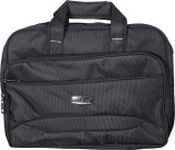 Good Win 15 inch Laptop Messenger Bag (B...