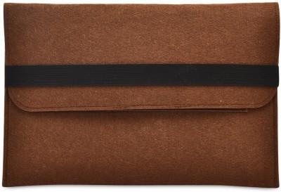 femnmas 13 inch Sleeve/Slip Case