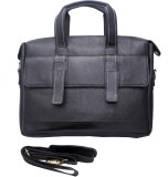 Nappastore 15 inch Laptop Messenger Bag ...