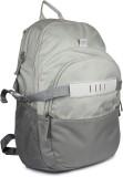 HP GlobalExplorer 20 L Backpack (Grey)