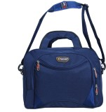 Fyntake 15 inch Expandable Laptop Backpa...