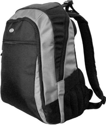 Dsilly 15 inch Laptop Backpack