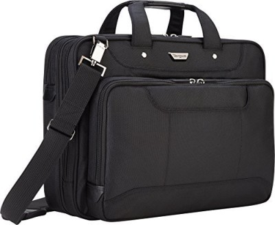 Targus 15 inch Laptop Messenger Bag
