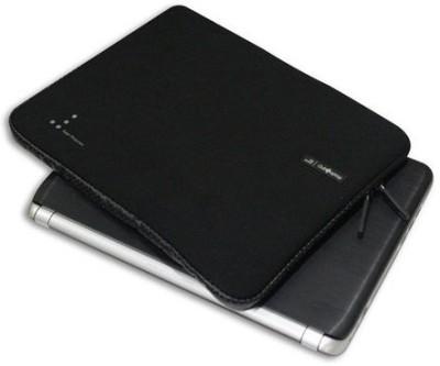 Clublaptop 14 inch Sleeve/Slip Case