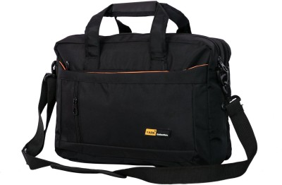 Yark 15 inch Laptop Messenger Bag