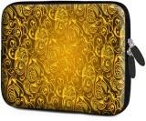 Theskinmantra 11 inch Sleeve/Slip Case (...