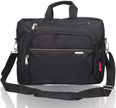 Cosmus 15.6 inch Laptop Messenger Bag