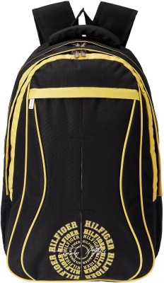 Tommy Hilfiger 15.6 inch Laptop Backpack