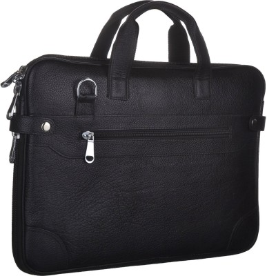 e-STORES 13 inch Laptop Messenger Bag