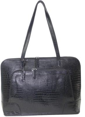 Mex 17 inch Laptop Messenger Bag