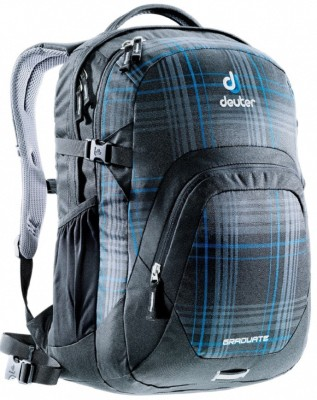 Deuter 18 inch Laptop Backpack