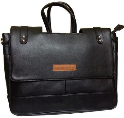 Mi VanHoney 14 inch Laptop Messenger Bag