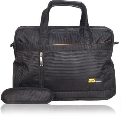 Yark 16 inch Laptop Messenger Bag