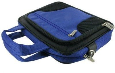 rooCASE 13 inch Laptop Messenger Bag