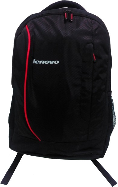 Deals - Bareilly - Laptop Bags <br> Targus, Dell, HP, Lenovo<br> Category - computers<br> Business - Flipkart.com