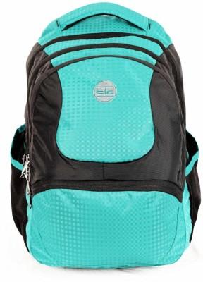 TLC 15 inch Laptop Backpack