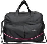 Riya R 15 inch Expandable Laptop Backpac...