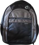 SAMSUNG 15 inch Laptop Backpack (Black, ...