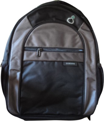 SAMSUNG 15 inch Expandable Laptop Backpack
