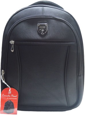 TRACK PACK 15.6 inch Laptop Backpack
