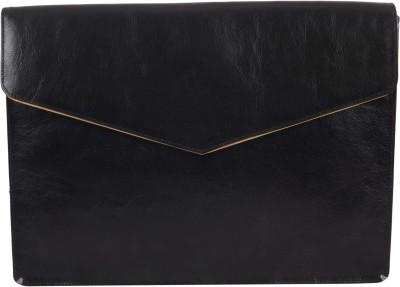 Viari 11 inch Sleeve/Slip Case