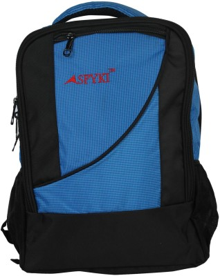 Spyki 14 inch Laptop Backpack