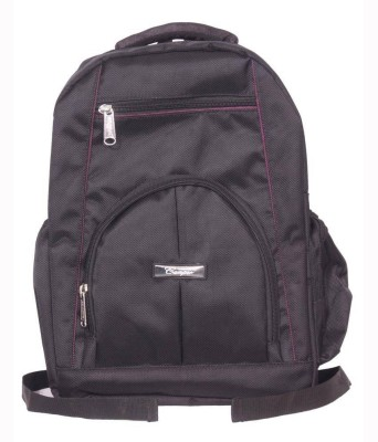 Campro 16 inch Laptop Backpack