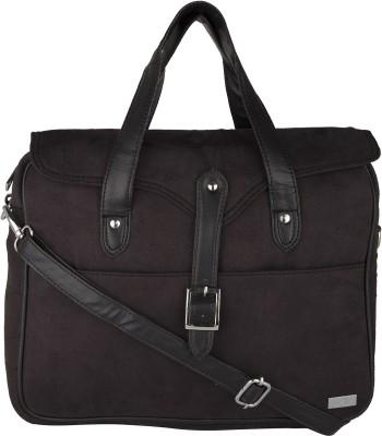 Yelloe 14 inch Laptop Messenger Bag
