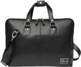 Hawai 15 inch Laptop Messenger Bag (Blac...