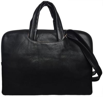 Dazzle Bags 15.6 inch Laptop Case
