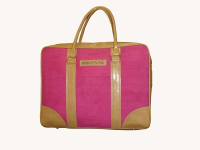 PNA 16 inch Laptop Messenger Bag
