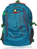 EG GN 40 L Backpack (Green)